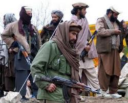 Taliban Deny Resuming Talks With US