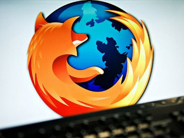 Firefox creators Mozilla attack Congress; denounce CISPA