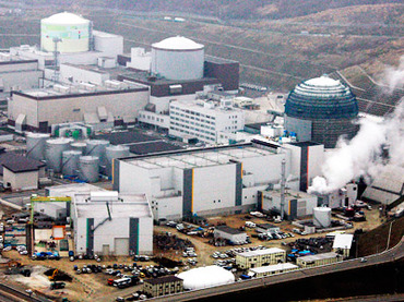 Energy crisis looms: Japan closes last reactor 