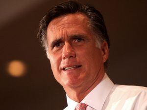 Romney's Biggest Fib?