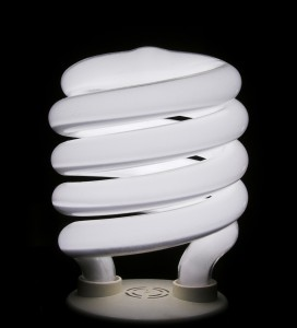 Understanding The Dangers of Compact Fluorescent Light Bulbs