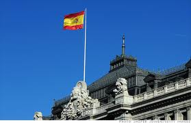 Spanish Banks� Bonds Slide After Moody�s Downgrades Ratings