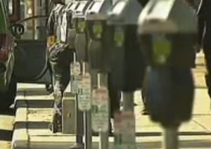 Controversial �Smart� Parking Meters to Debut in Santa Monica
