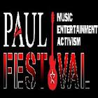 Ron Paul Supporters Planning Festival