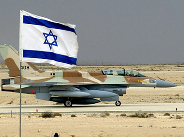 Israel 'super-ready' to attack Iran � Defense Chief