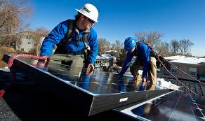 Three Key Features Of Los Angeles� New Local Solar Program