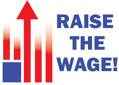 Raise the Minimum Wage: The Democratic Party Sleeps on FDR�s Legacy
