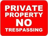 Securing Property Rights in the Absence of a State