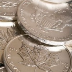 Practical advice Friday: What form of Silver should you hold?