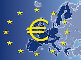 �Europe can be strong without euro�