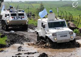 UN extends Haiti peacekeeping mission 