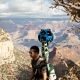 Google Takes Street View Tech Into the Grand Canyon