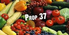 GMO Companies Lying to Public to Fight Prop 37