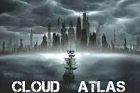 Cloud Atlas Extended Trailer #1