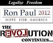 Opinion: Ron Paul Beats Obama in Iowa�So Now What?