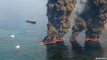 BP oil spill trial delayed
