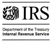 Need help from the IRS? Prepare to wait