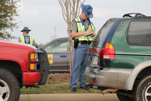 Kentucky Supreme Court Rules Highway Checkpoints Illegal