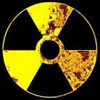 ...�There is no technology which may be directly applied� at Fukushima