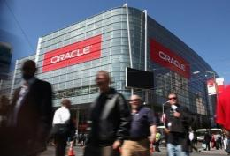 Google wants Oracle copyright trial rematch