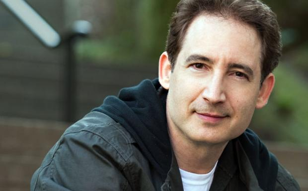 Theoretical Physicist Brian Greene Thinks You Might Be a Hologram
