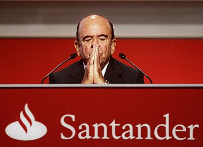 SocGen: If Greece Leaves The Euro, Get Ready For A Whoosh Out Of Spanish And Italian Banks