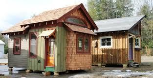 From Shard to shoebox: Renzo Piano does micro-housing
