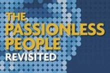The Passionless People Revisited by Gordon McLauchlan