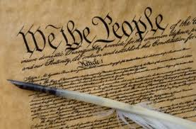 Death of the US Constitution: Can Americans Escape the Deception?