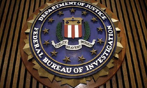 FBI: Constitution Stands In Way of Government Thwarting �Extremist� Groups