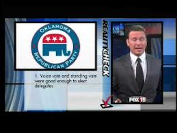 Reality Check: RNC Rules Committee Can't Follow Its Own Rules!