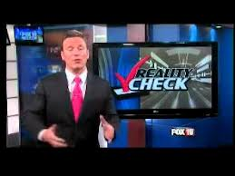 Ben Swann Reality Check: What is QE3? And What It Means For The U.S.
