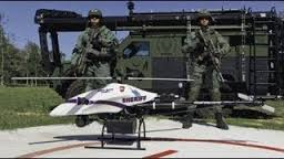 """Sheriff Arming Civilians to Fight Feds! """"No Hope Short of Bloodshed"""""""
