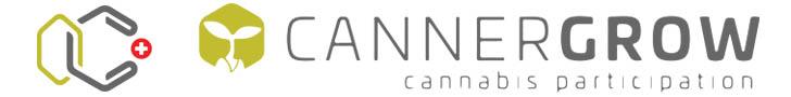 CannerGrow.com