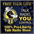 Free Talk Live