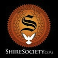 Shire Society