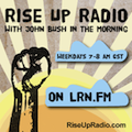 RiseUpRadio.com