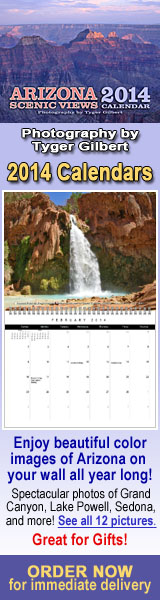 Click to see calendar photos