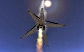 falcon 9 landing legs - photo #30