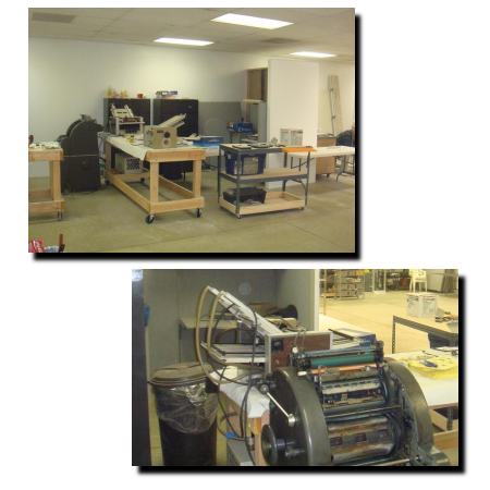 the print shop at evas phoenix Give smart: eva's initiatives helping at-risk youth get back on their feet and off the street  the phoenix print shop  print shop profits go directly toward running the youth training .