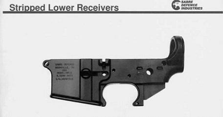 California Legal Ar 15 Lower Receiver For Sale | Photography