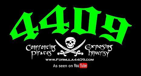 http://www.freedomsphoenix.com/Uploads/687/Graph/4409-black-banner-133.JPG