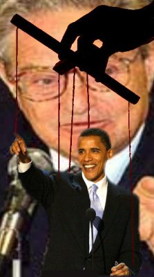 http://www.freedomsphoenix.com/Uploads/Graphics/000-1026084328-obama_soros_puppet_strings.jpg