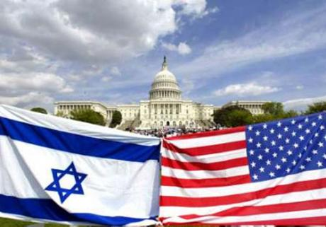 http://www.freedomsphoenix.com/Uploads/Graphics/000-1109224239-usa_israel_flag_large.jpg