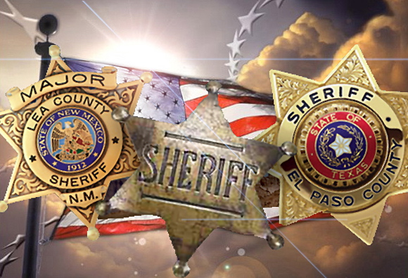 Tennessee Sheriffs Crack Down On Obama Federal Agents Gone Wild