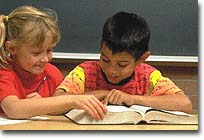 Private Secular Schools - Home School