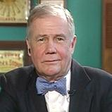 Jim Rogers: How He's Investing After the Crisis