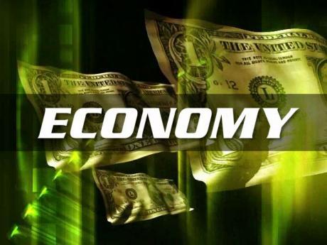 Economy and Economics