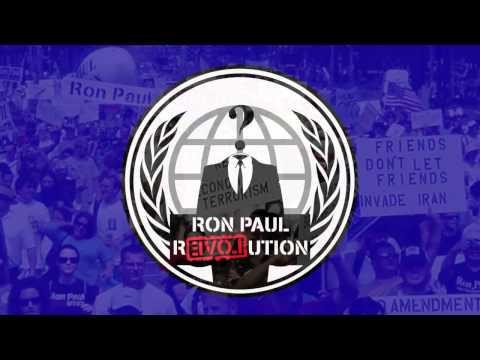 Anonymous CNN Debate Blackout #OpDebateBlackout 1/26/2012