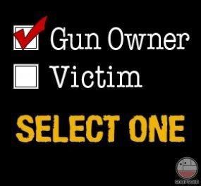 Montana Governor Signs New Gun Law
